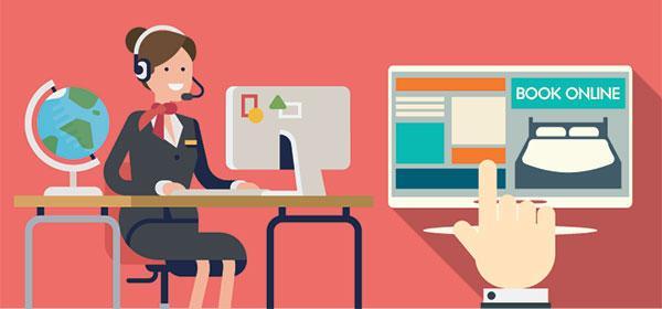 How to book Mumbai Airport Meet Assist