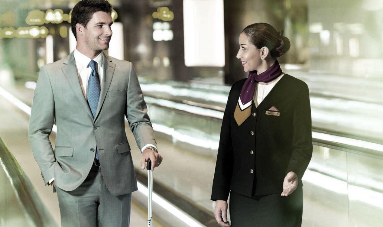 Mumbai Airport Assistance