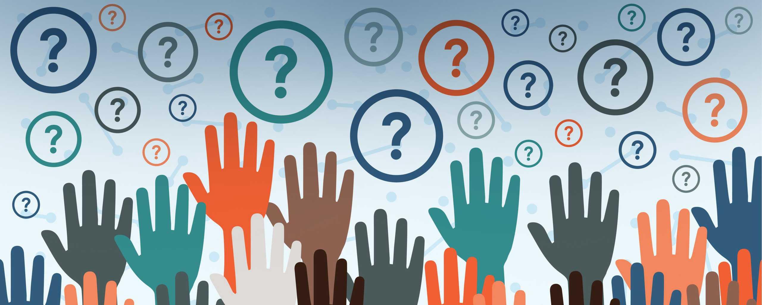 FAQ Meet & Greet at Mumbai Airport